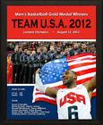 LeBron James USA Olympics Fan Apparel & Souvenirs