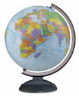 Antique World Globes & Celestial Globes