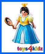 Playmobil Königin
