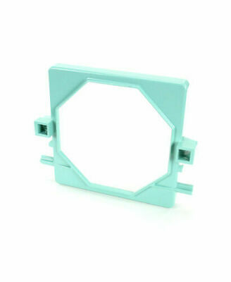Silver King 42736s -pt Finished Frame With Holes Replacement Part Free Shipping
