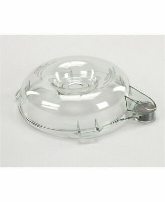Robot Coupe 39380 R301u Cutter Lid - Free Shipping Genuine Oem