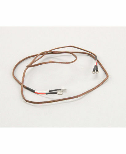 Southbend Range 4343-1 Thermocouple ( 48 Long ) - Free Shipping + Genuine Oem