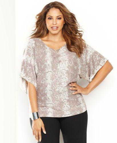 plus size healthy n flare attire