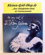 Elton John LP