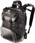 Pelican Polyurethane Laptop Cases & Bags