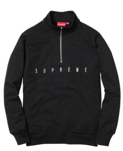 5170f4dbf2c6 Supreme Sweater