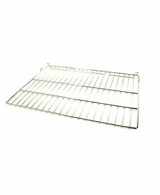 Southbend Range 1189821 Rack Oven Shallow - Free Shipping Genuine Oem