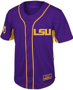 buy lsu jersey