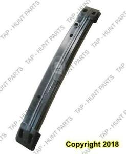Rebar Front Toyota Camry 2007-2011