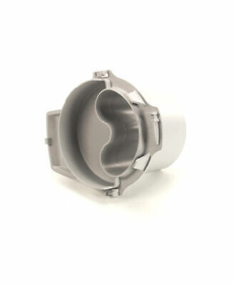 Robot Coupe 101861 B Cont Feed Lead Only R2dice - Free Shipping Genuine Oem