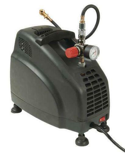 120v Air Compressor Ebay
