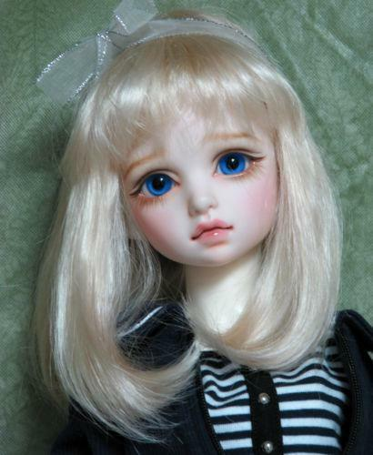 BJD Clothes: Dollfie & BJDs | eBay