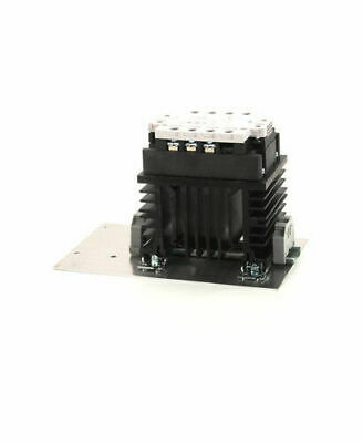 Lincoln Fk90002172 Kit Ssr Replacement 75amp - Free Shipping Genuine Oem