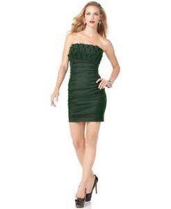 5ed587d448c2 Short Semi Formal Dresses
