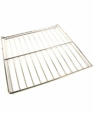 Garland 4522408 Oven Rack-26w X 26d - Free Shipping Genuine Oem