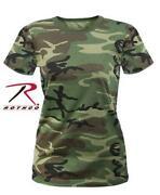 Military Shirt Women