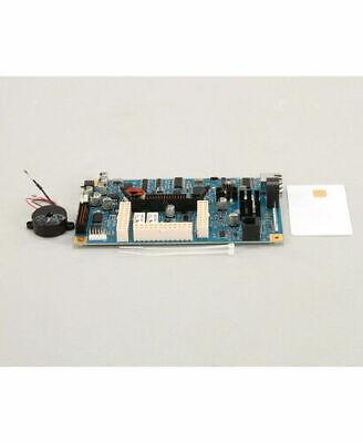 Turbochef Con-3007-6-116 Service Kit Control Board Ngc - Free Shipping