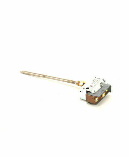 Jackson 6401-140-00-32 Durable and Reliable Thermostat