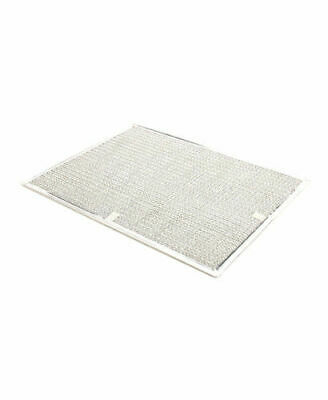 Manitowoc Ice 3005939 Air Filter Ice Machine Replacement Part Free Shipping