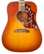 Gibson Acoustic