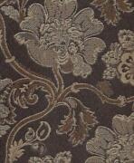 Mill Creek Fabric