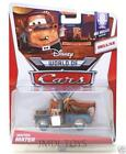 Disney Cars Diecast Mater