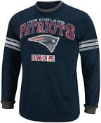 NFL Patriots T Shirt
