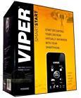 Smart Phone Remote Start