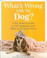 A Pet Owners Guide Book