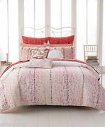 Style & Co Comforter