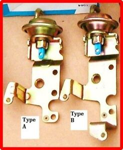 Nissan E16 Engine likewise Carb keihin  M38 carb exploded view parts additionally 291620872761 besides Carb keihin PJ series also Cushman Omc Engine Parts. on hitachi carburetor parts