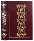 Easton Press Middle East Antiquarian & Collectible Books