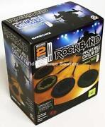 Guitar Hero Drums