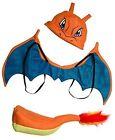 Pokemon Men's Rubie's Costumes
