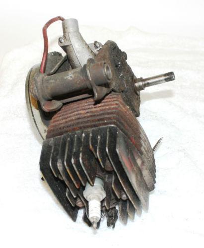 peugeot 103: parts & accessories | ebay