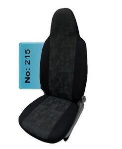 smart 451 ebay. Black Bedroom Furniture Sets. Home Design Ideas