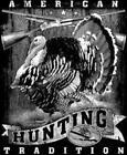Turkey Hunting Shirt