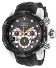 Invicta Venom Men's Wristwatches