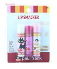 Lip Smacker Lip Makeup