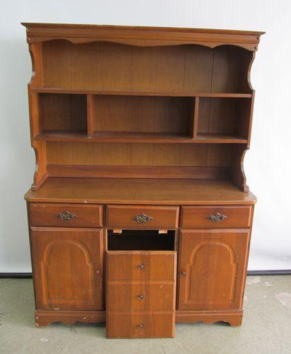 Solid Maple Furniture Ebay