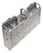 Whirlpool Silverware Basket
