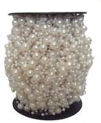 Pearl Roll