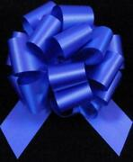 Large Gift Bow