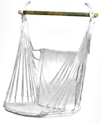 Indoor Hammock Chair Ebay