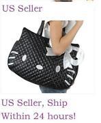 Hello Kitty Bag Free Shipping