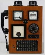 DDR Telefon
