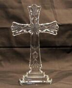 Waterford Cross