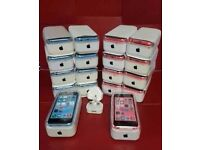 IPHONE 5C , GREAT CONDITION, 16GB