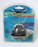 Sherrill Compass