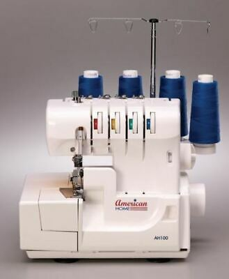 overlock sewing machine for sale  Shipping to Nigeria